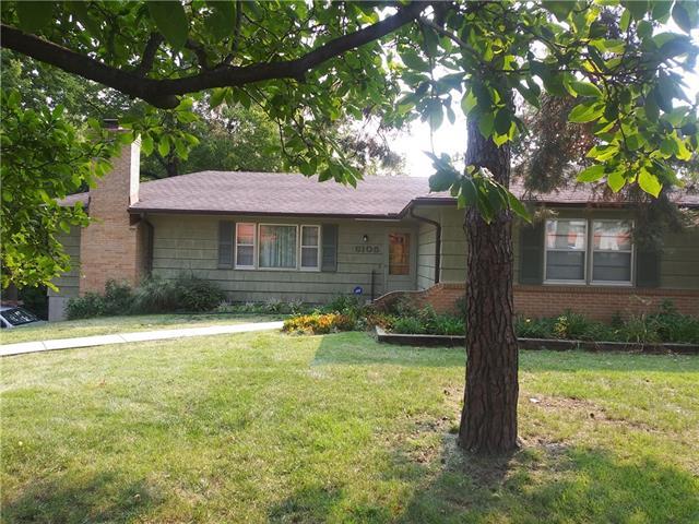 6105 Slater Street Property Photo