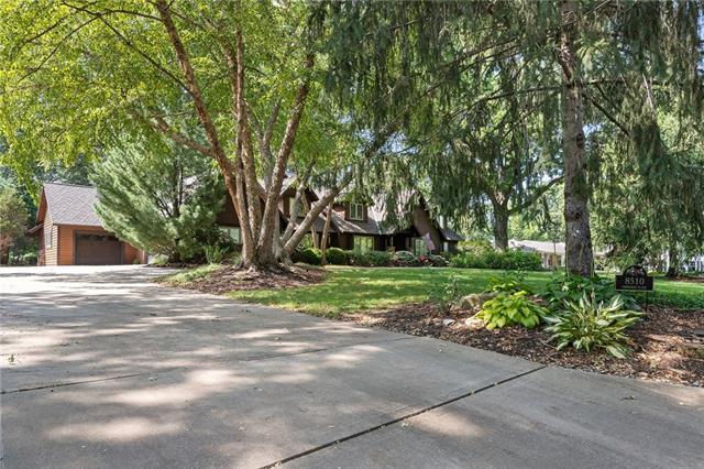8510 Cherokee Place Property Photo 1