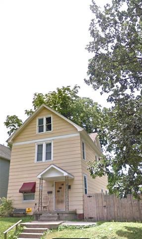 2716 Patee Street Property Photo
