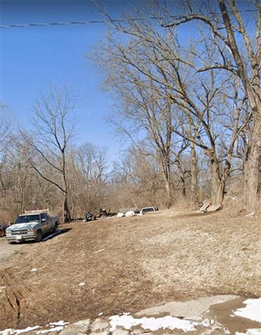 8810 E 8 Street Property Photo