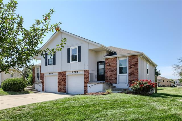 8710 N Chatham Avenue Property Photo