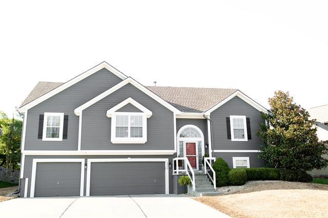 Brooke Meadows Real Estate Listings Main Image