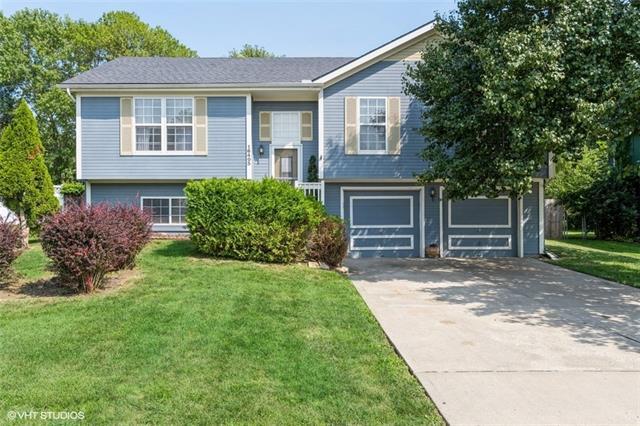 16403 Harris Avenue Property Photo