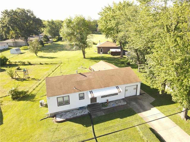 3125 Shawnee Drive Property Photo