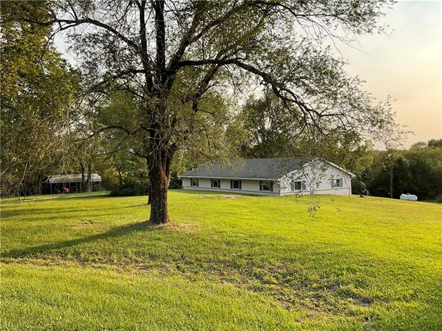 6898 Se Isley Drive Property Photo