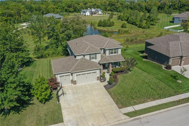 805 Sw Elizabeth Street Property Photo 1