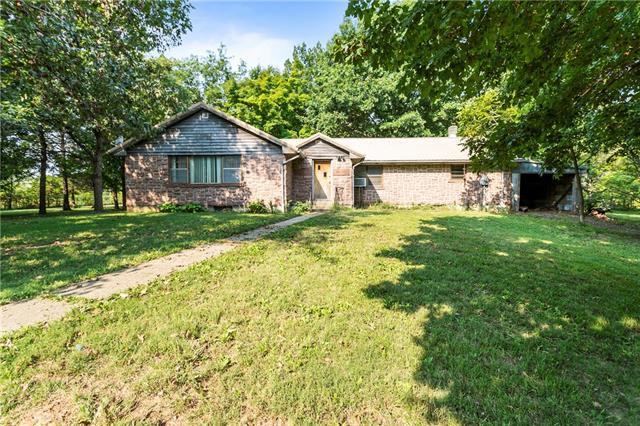 39704 E Renick Road Property Photo