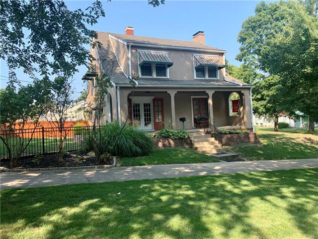 1300 S Noyes Boulevard Property Photo