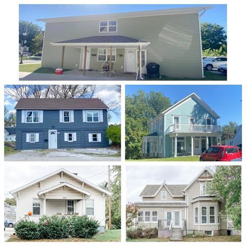 64468 Real Estate Listings Main Image