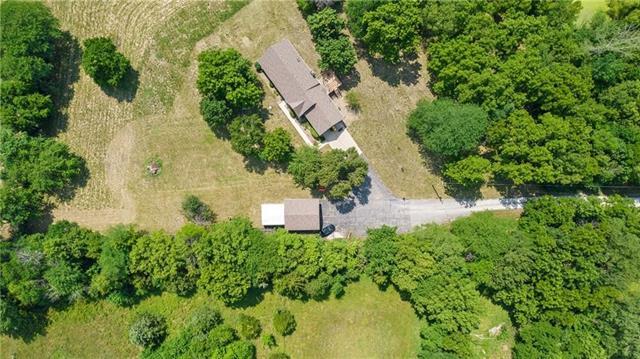 32332 W 97th Terrace Property Photo