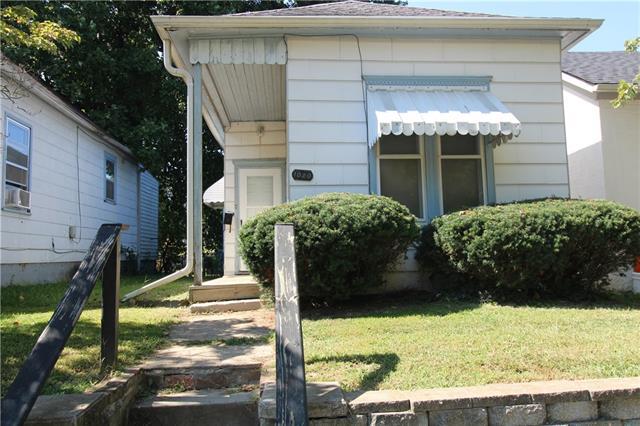 1020 N 18th Street Property Photo