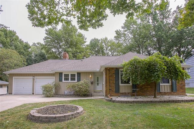 7311 Maywood Avenue Property Photo 1