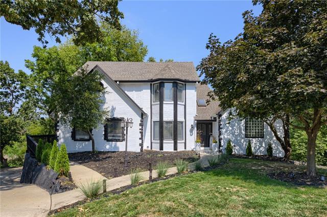 11728 E 72nd Street Property Photo