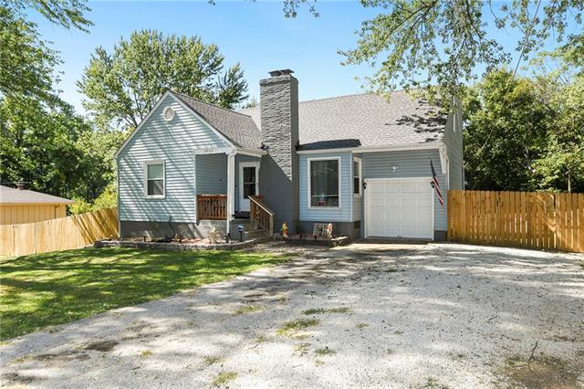 9924 Richmond Avenue Property Photo