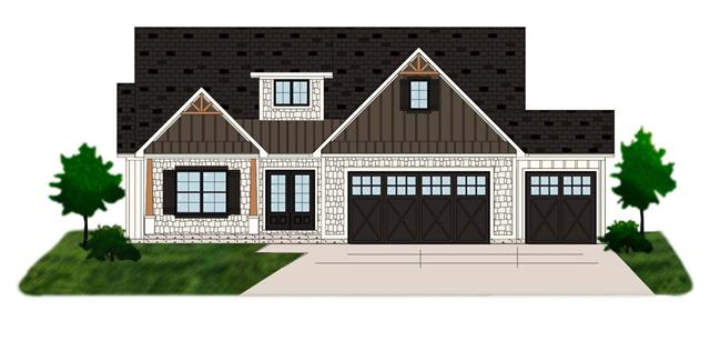 7941 Ne 80th Terrace Property Photo