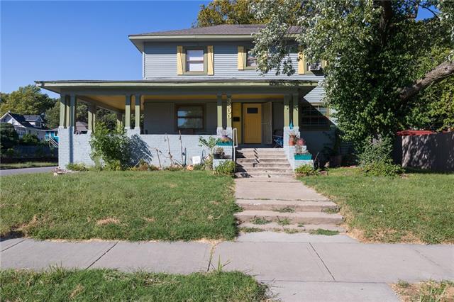 3200 E 30th Street Property Photo