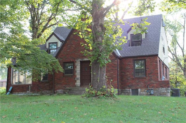 1138 S 51st Street Property Photo