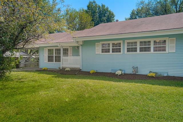 Cimarron Trails Real Estate Listings Main Image