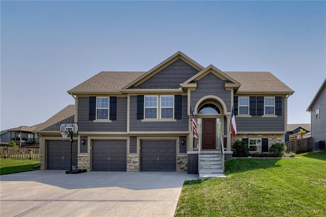 1031 E 14th Street Property Photo