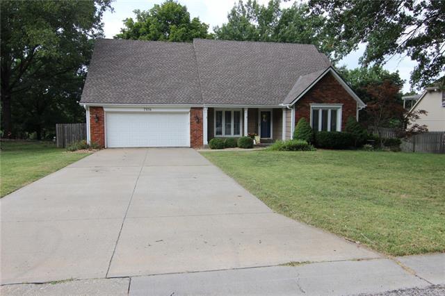 7614 Haskins Street Property Photo 1