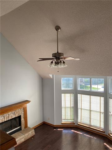8000 W 148th Street Property Photo