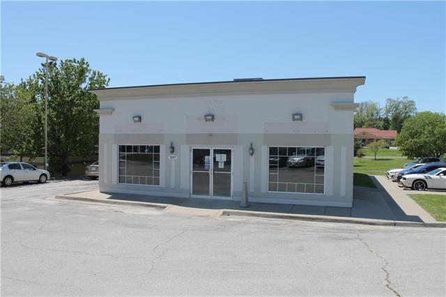 3224 N Belt Highway Property Photo