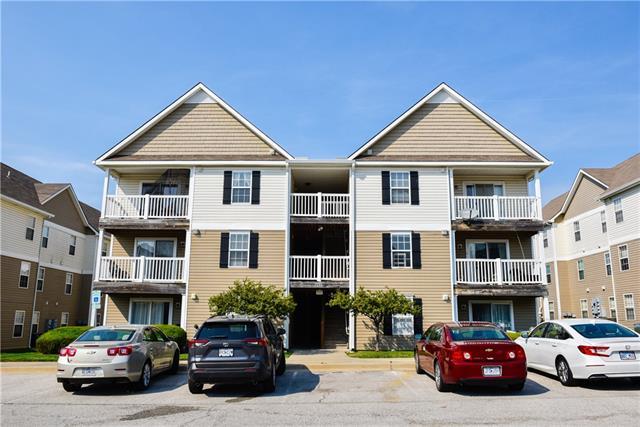 5600 Ne 80 Terrace Property Photo