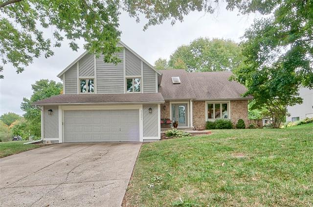 11501 Robinson Street Property Photo