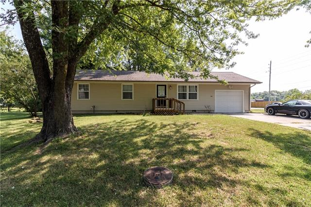 403 S County Line Road Property Photo