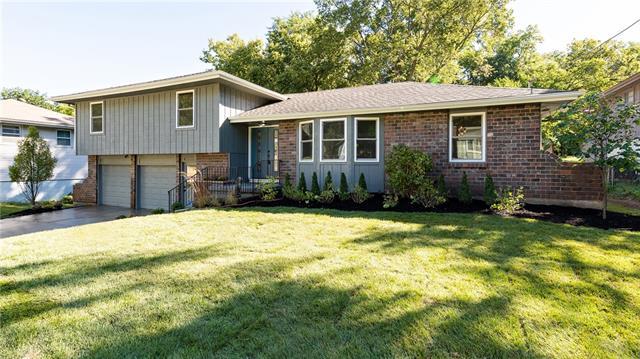 5243 Newton Street Property Photo