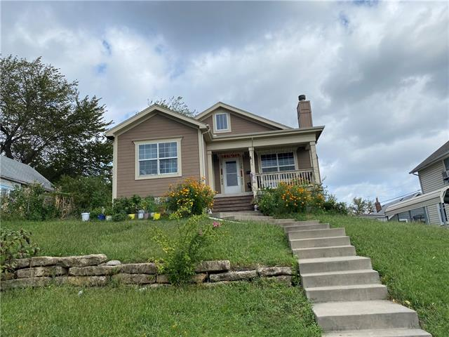 1308 Barnett Avenue Property Photo