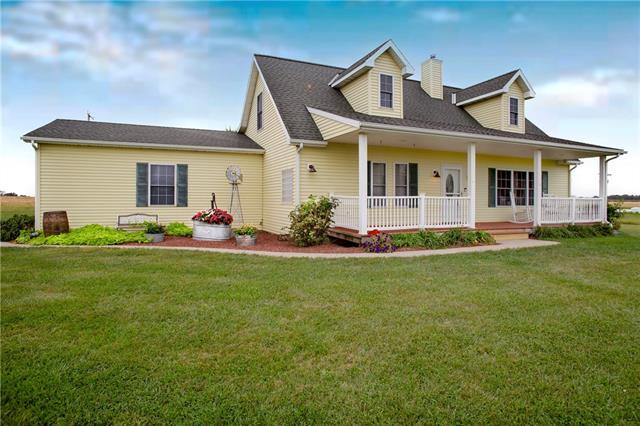East Lynne Real Estate Listings Main Image