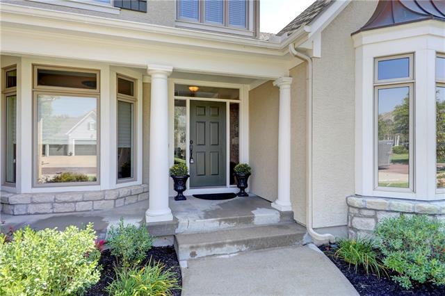 14409 Maple Street Property Photo