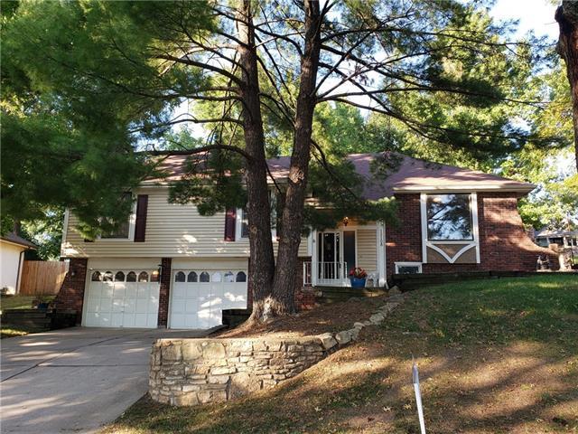 13108 E 58th Street Property Photo 1