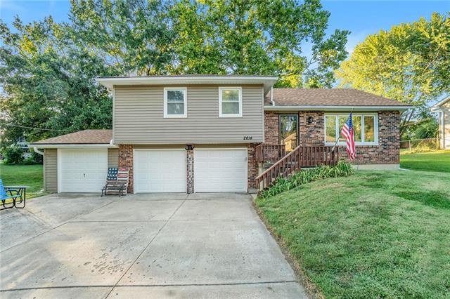 Barry Heights Real Estate Listings Main Image