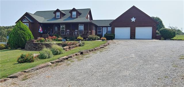 28345 E 54 Highway Property Photo