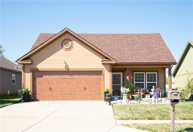 12512 Lowell Avenue Property Photo