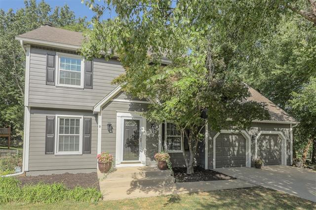7800 W 115th Street Property Photo