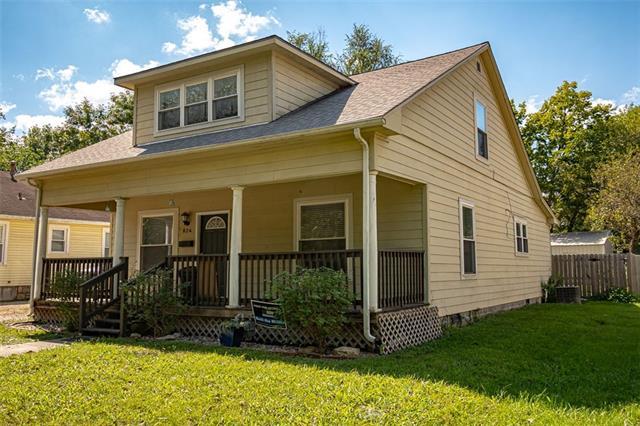 Bowles Sheldon & Toppings Real Estate Listings Main Image