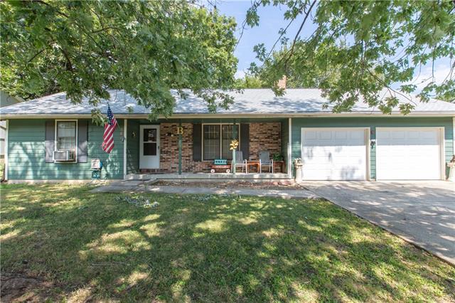 8600 Sarah Lane Property Photo