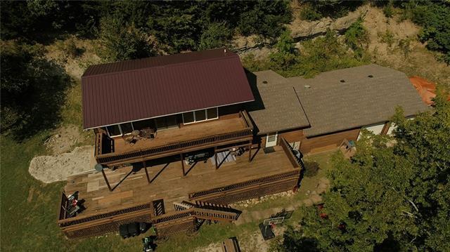 18102 E 950 Road Property Photo