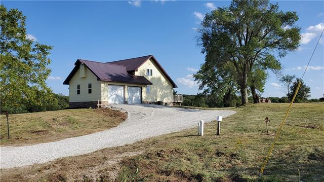 26128 E 122nd Street Property Photo