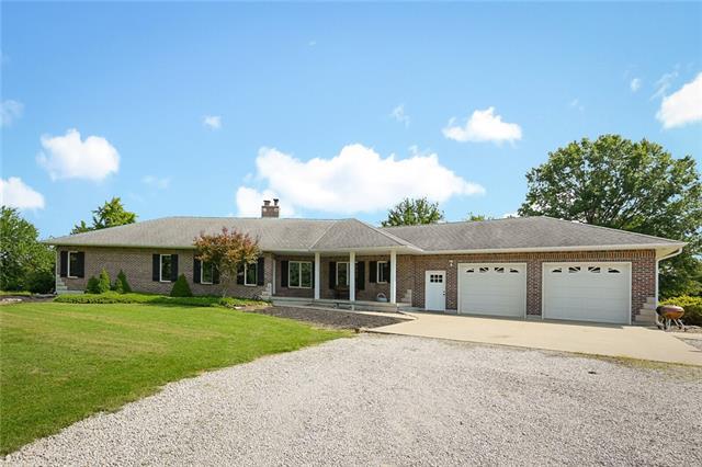 30019 S Morrow Road Property Photo