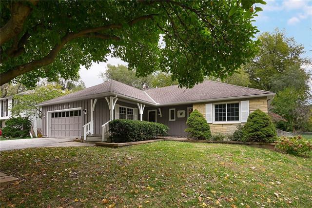 5233 Reinhardt Drive Property Photo