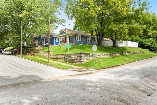 Clifton Heights Real Estate Listings Main Image