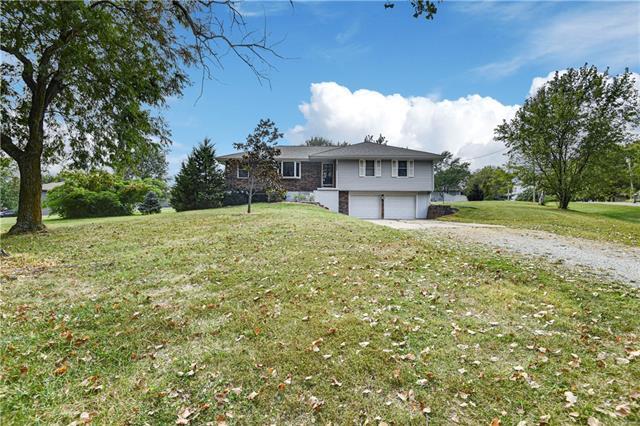 8540 Mccormack Drive Property Photo