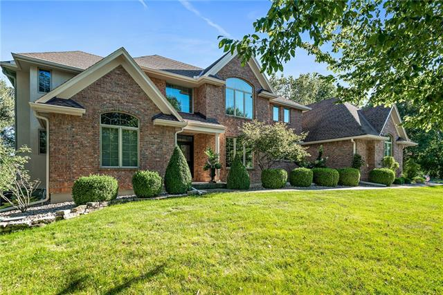 Arbores Real Estate Listings Main Image