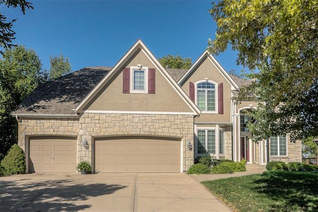 8400 Haven Street Property Photo