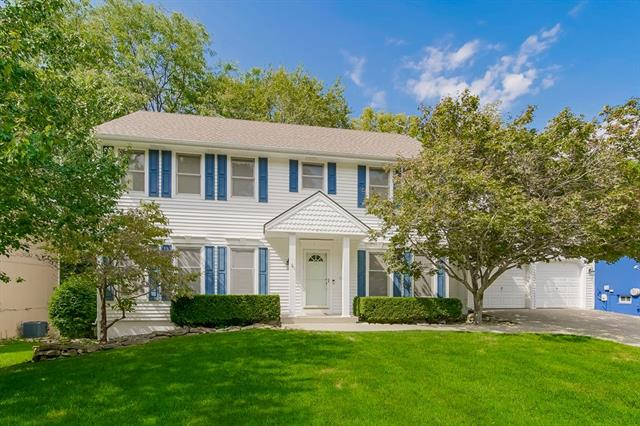 Cassell Brook Real Estate Listings Main Image