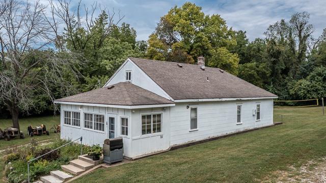 5231 Cleveland Avenue Property Photo